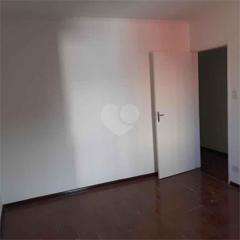 Aluguel Apartamento São Paulo Santana REO581673 15