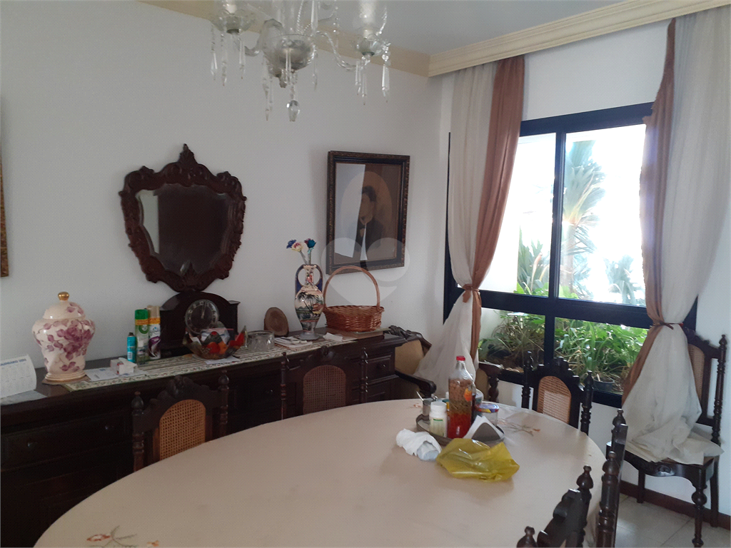 Venda Apartamento Salvador Pituba REO581770 10