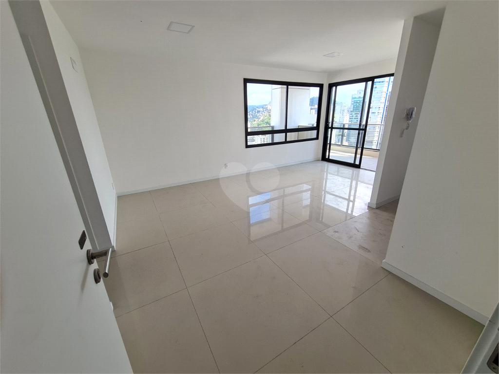 Venda Apartamento Vitória Enseada Do Suá REO582238 13