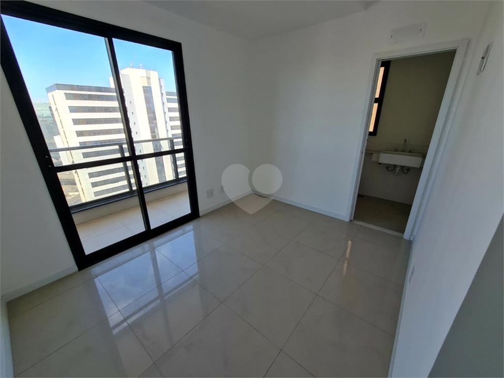 Venda Apartamento Vitória Enseada Do Suá REO582238 7