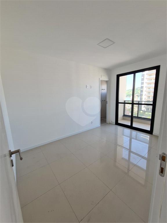 Venda Apartamento Vitória Enseada Do Suá REO582238 8