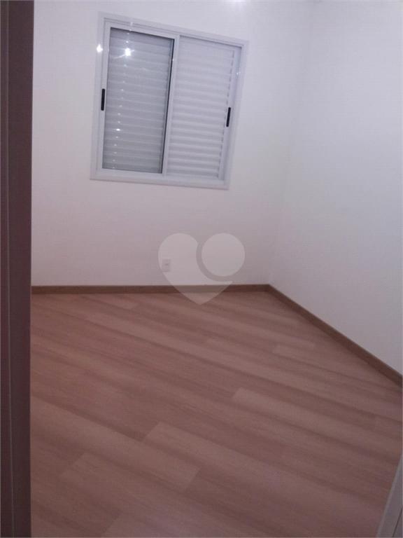 Aluguel Apartamento Santo André Vila Metalúrgica REO582527 17