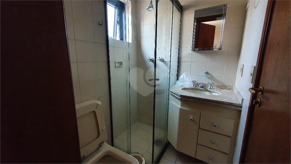 Venda Apartamento São Paulo Pinheiros REO583042 17