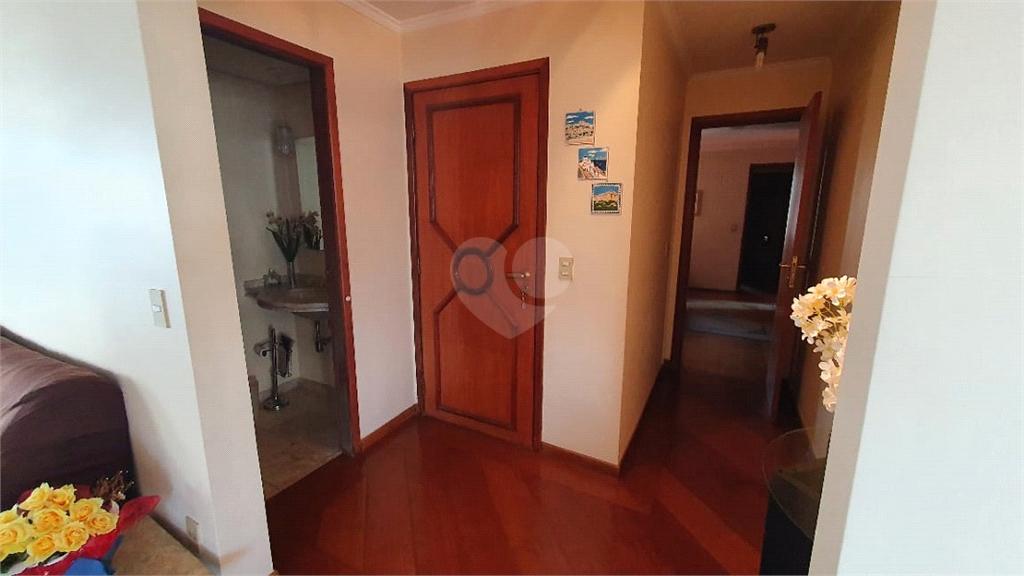Venda Apartamento São Paulo Pinheiros REO583042 4