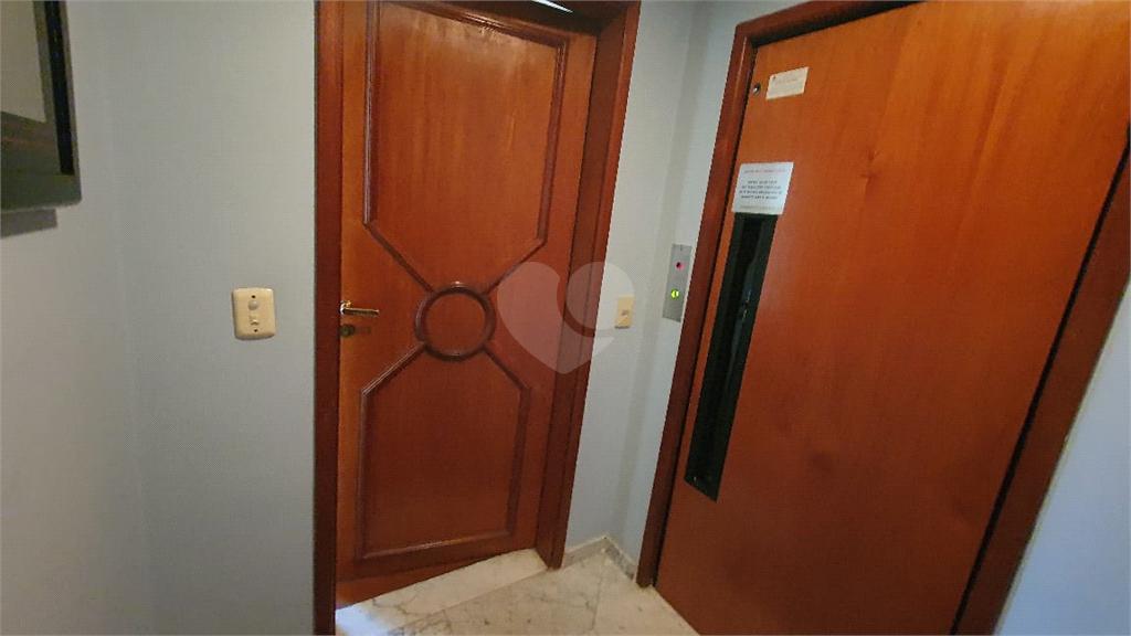 Venda Apartamento São Paulo Pinheiros REO583042 30