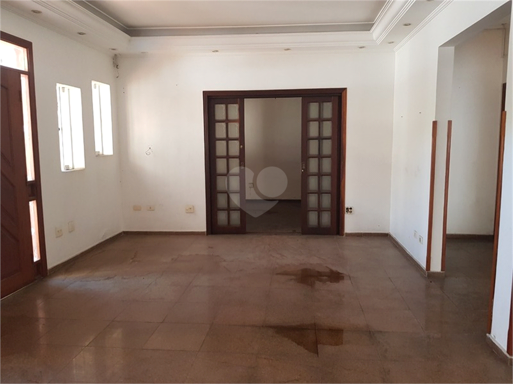 Aluguel Casa Santos Ponta Da Praia REO583062 8