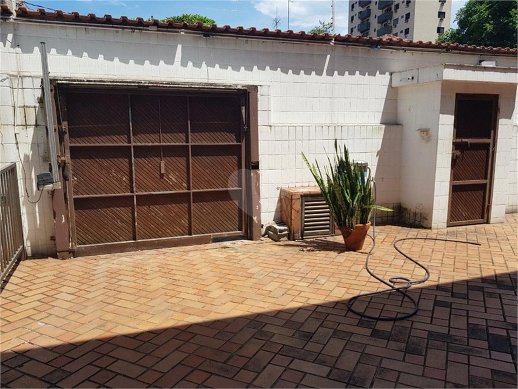 Aluguel Casa Santos Ponta Da Praia REO583062 3