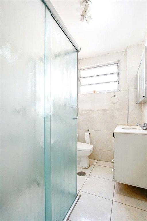 Venda Apartamento São Paulo Pinheiros REO583077 9