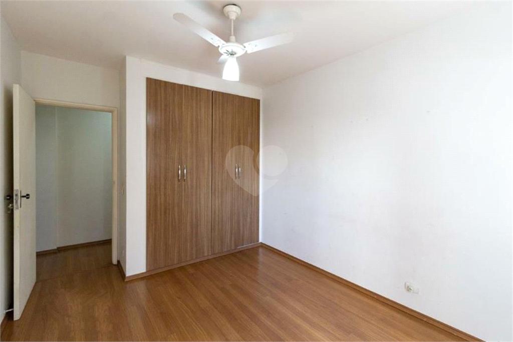 Venda Apartamento São Paulo Pinheiros REO583077 29