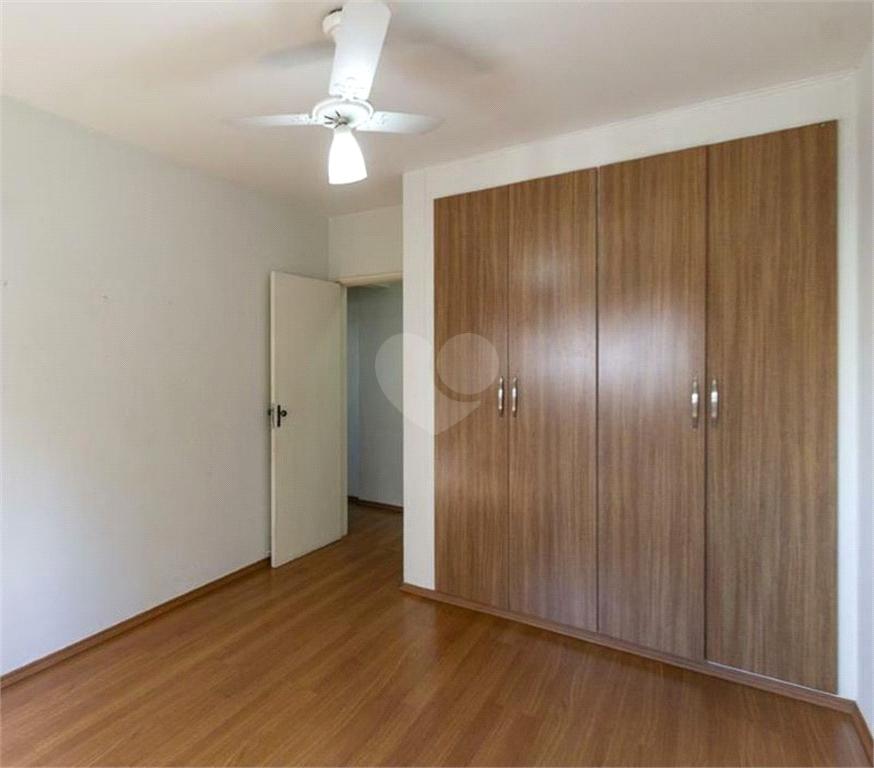Venda Apartamento São Paulo Pinheiros REO583077 24