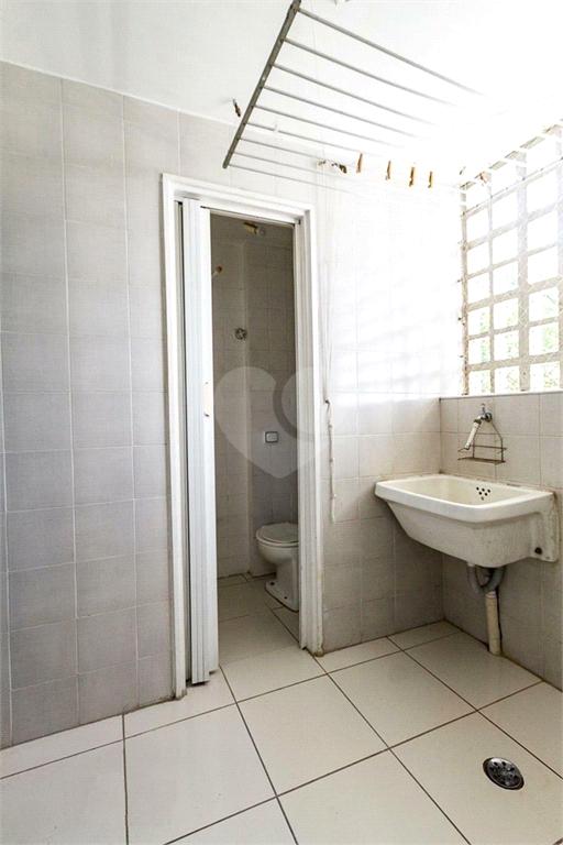 Venda Apartamento São Paulo Pinheiros REO583077 26