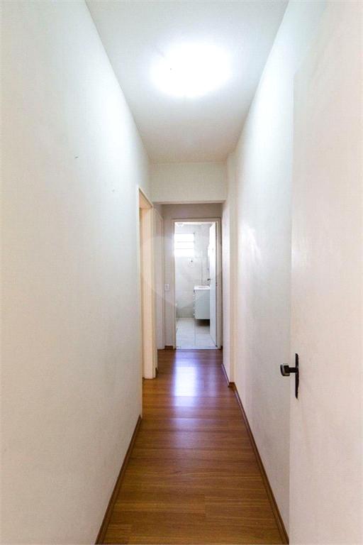 Venda Apartamento São Paulo Pinheiros REO583077 4