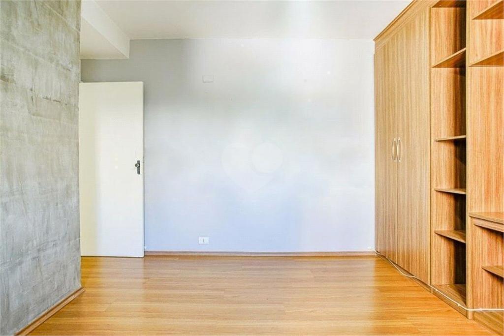 Venda Apartamento São Paulo Pinheiros REO583077 5