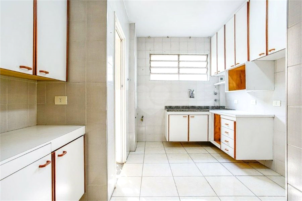 Venda Apartamento São Paulo Pinheiros REO583077 31