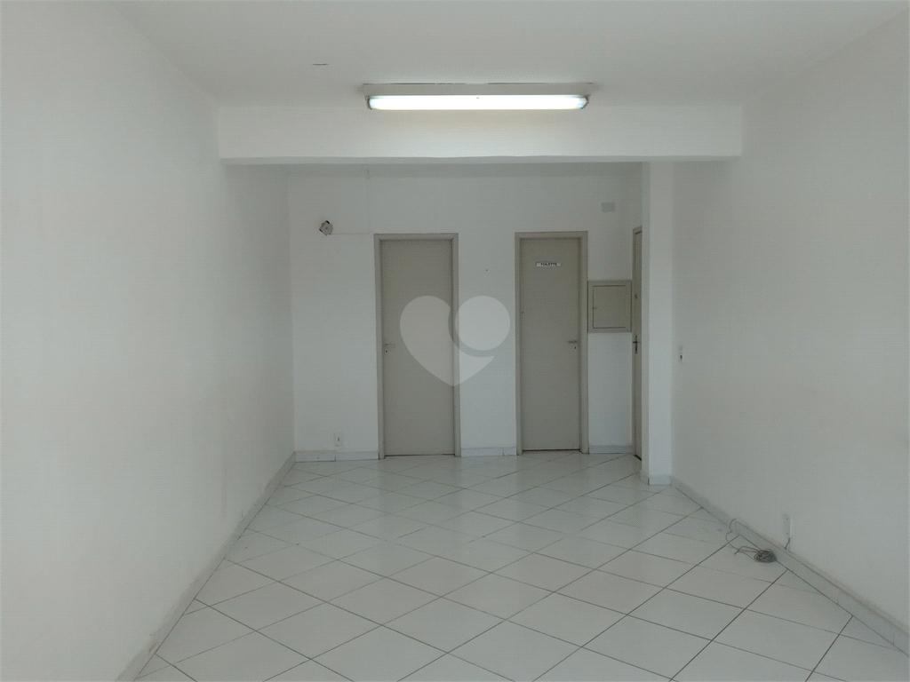 Venda Salas São Paulo Pinheiros REO583085 2