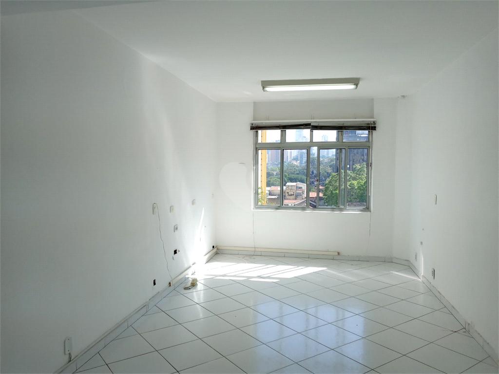 Venda Salas São Paulo Pinheiros REO583085 14