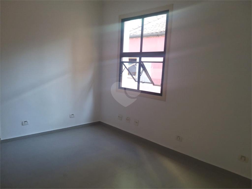 Aluguel Casa São Paulo Pinheiros REO583255 12