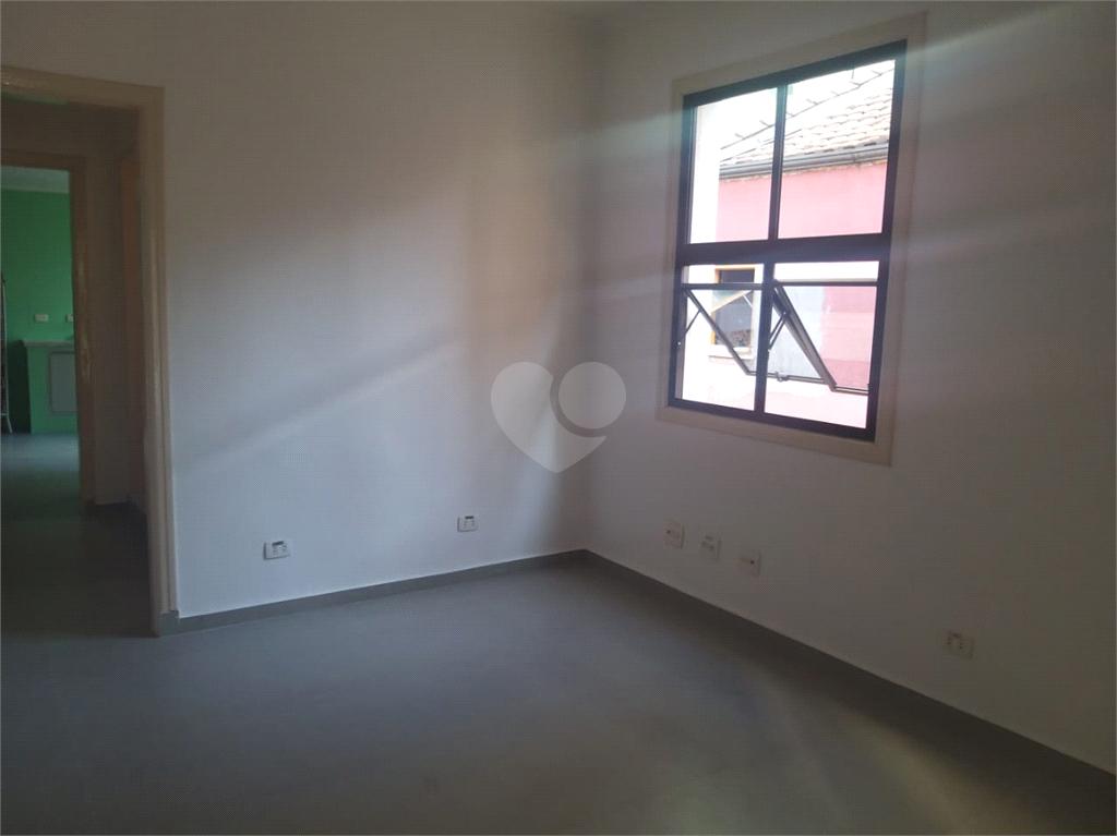 Aluguel Casa São Paulo Pinheiros REO583255 11