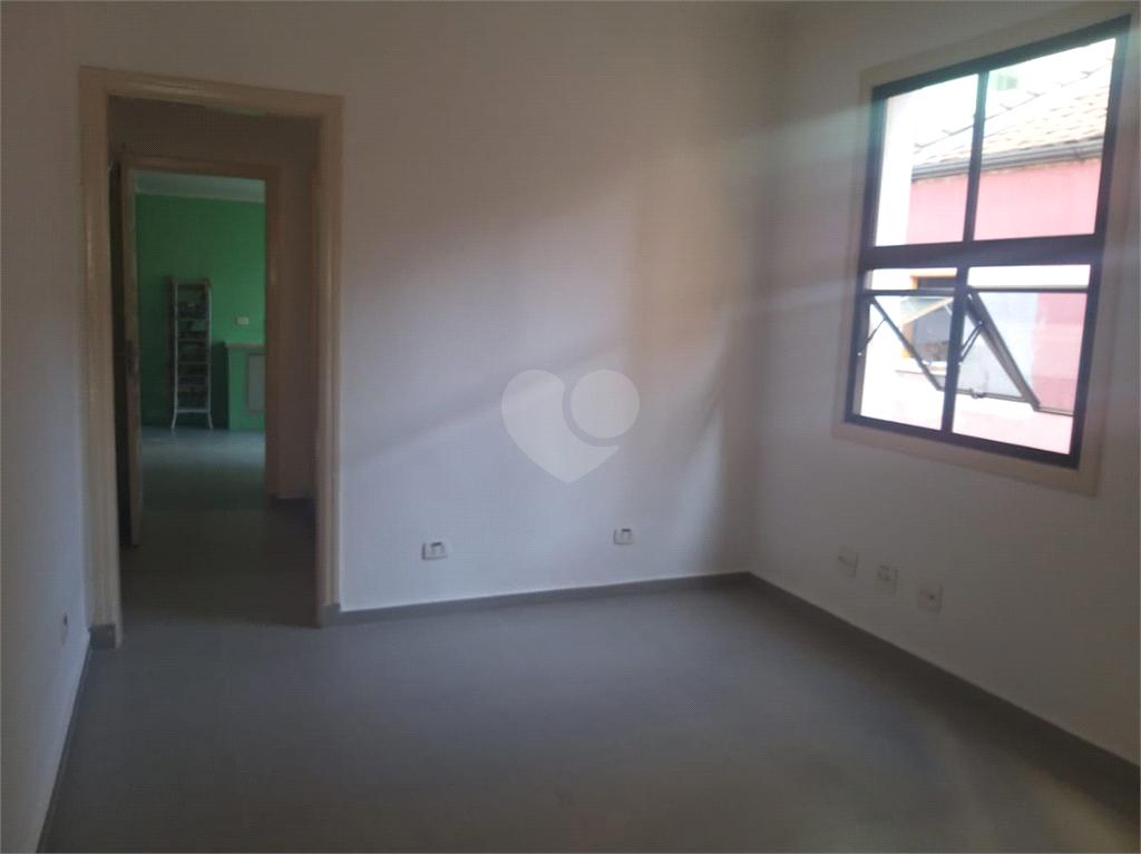 Aluguel Casa São Paulo Pinheiros REO583255 13