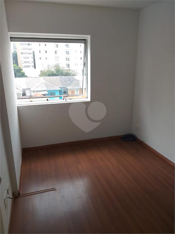 Venda Apartamento São Paulo Pinheiros REO583378 18