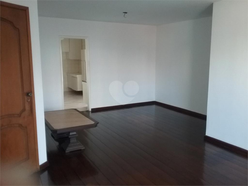 Venda Apartamento São Paulo Pinheiros REO583378 1