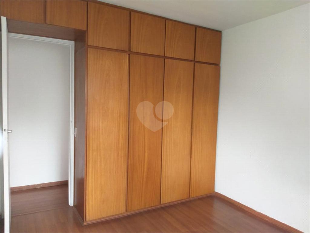 Venda Apartamento São Paulo Pinheiros REO583378 15