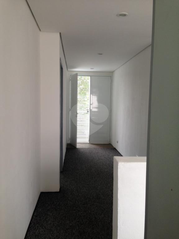 Aluguel Casa São Paulo Santo Amaro REO5834 43