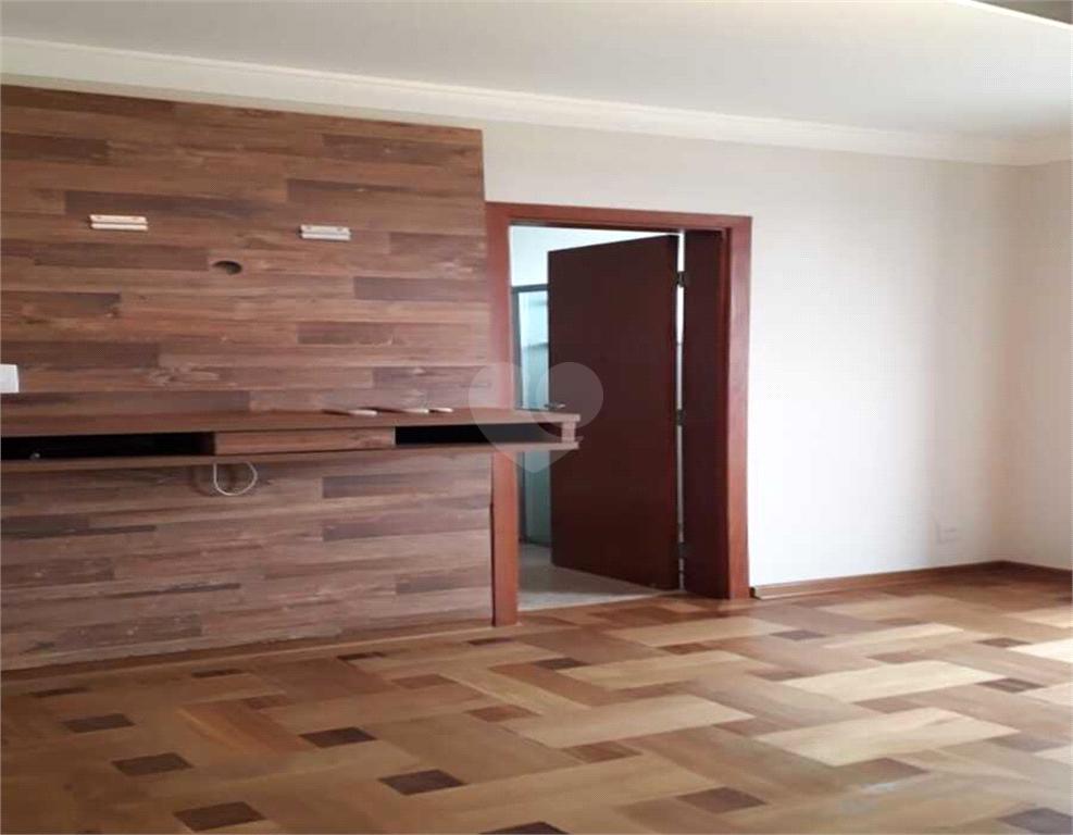 Venda Apartamento Indaiatuba Jardim Pau Preto REO583409 26