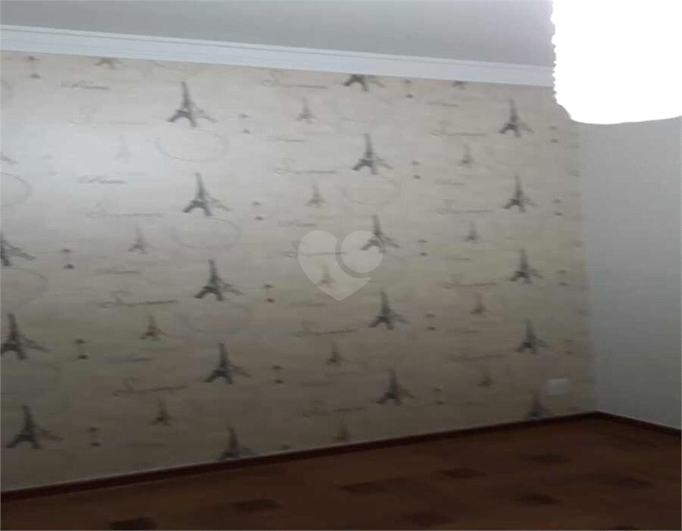 Venda Apartamento Indaiatuba Jardim Pau Preto REO583409 24