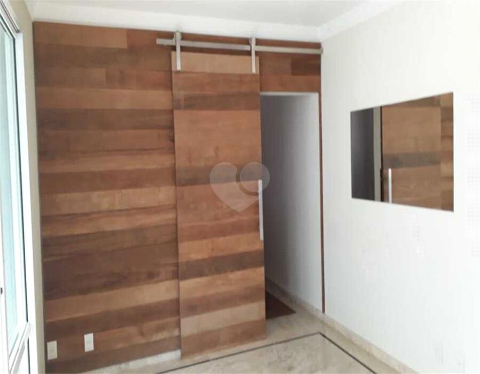 Venda Apartamento Indaiatuba Jardim Pau Preto REO583409 14