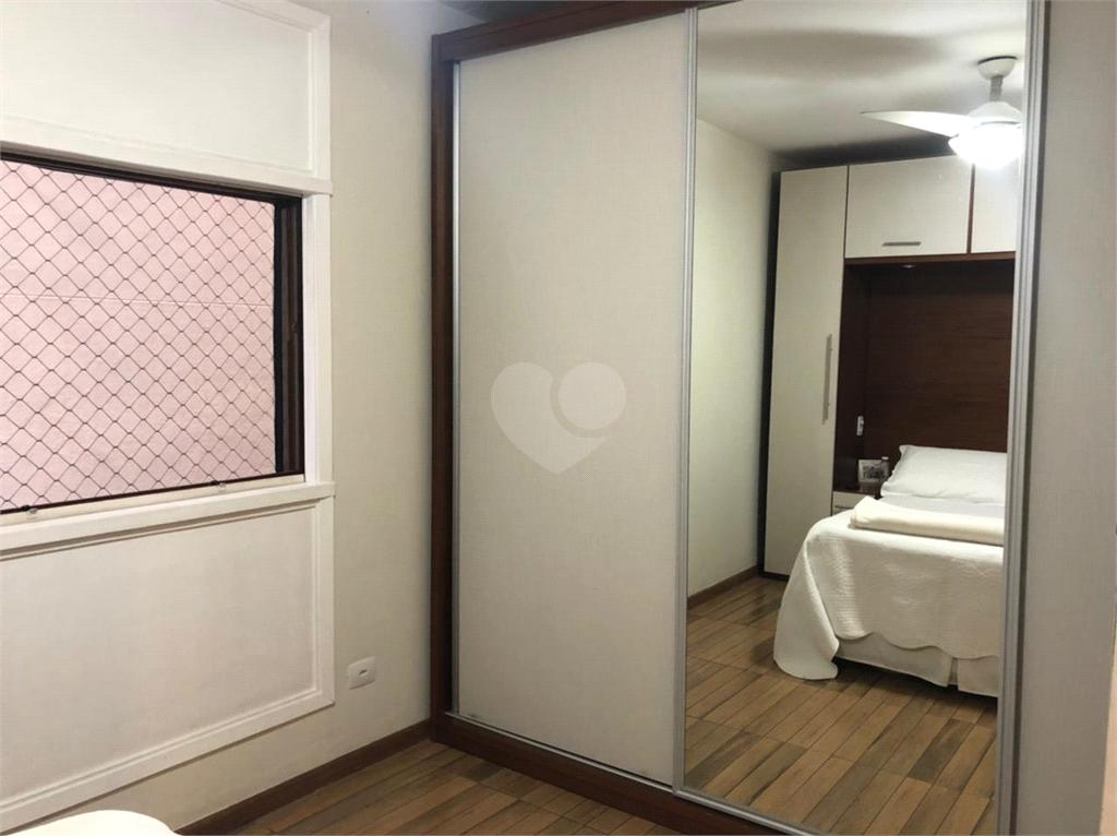 Venda Apartamento São Paulo Pinheiros REO583465 7