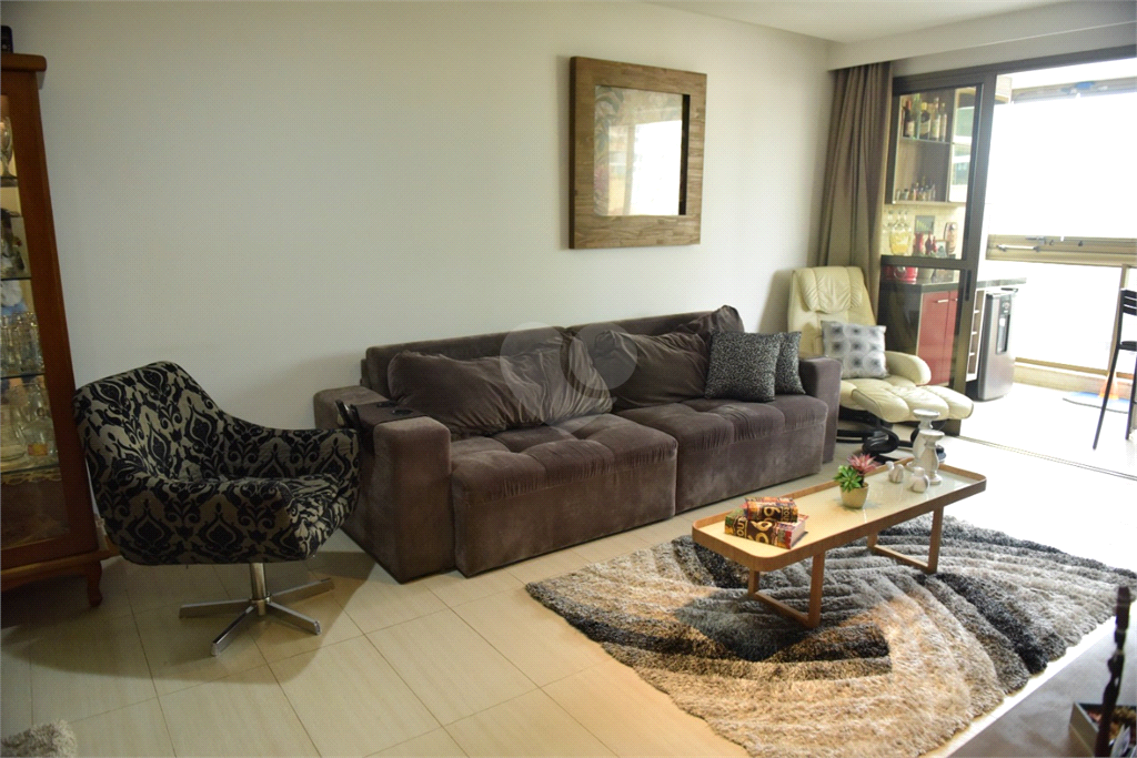 Venda Apartamento Vitória Jardim Camburi REO583685 20