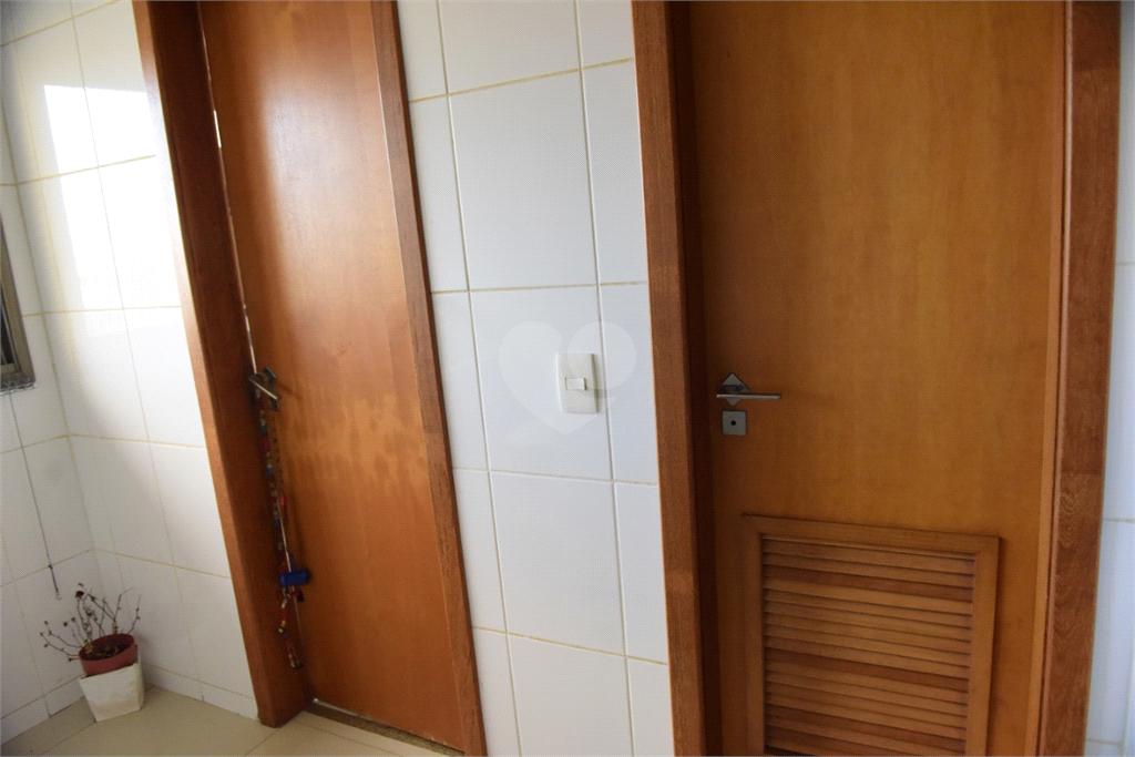 Venda Apartamento Vitória Jardim Camburi REO583685 48