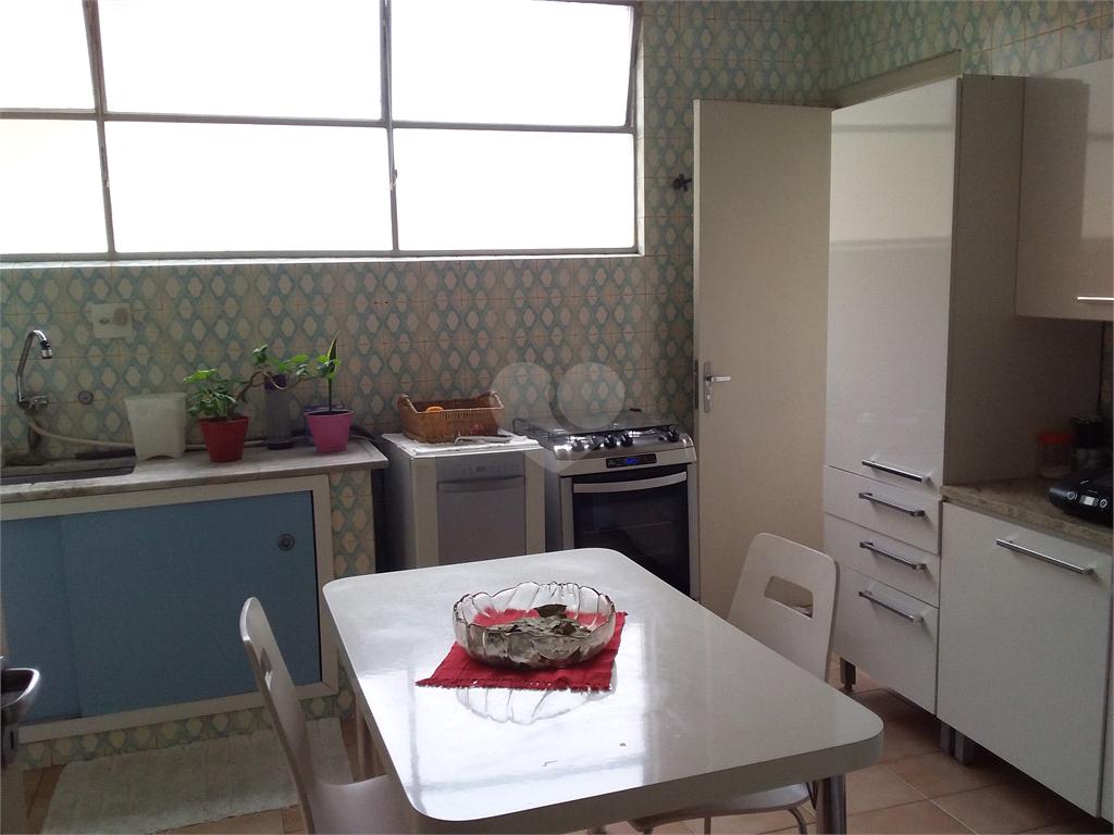 Venda Apartamento São Paulo Pinheiros REO583727 9