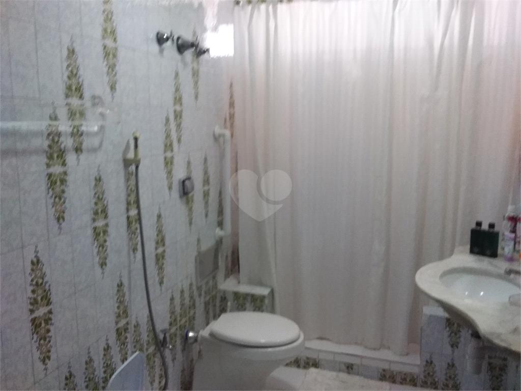 Venda Apartamento São Paulo Pinheiros REO583727 24