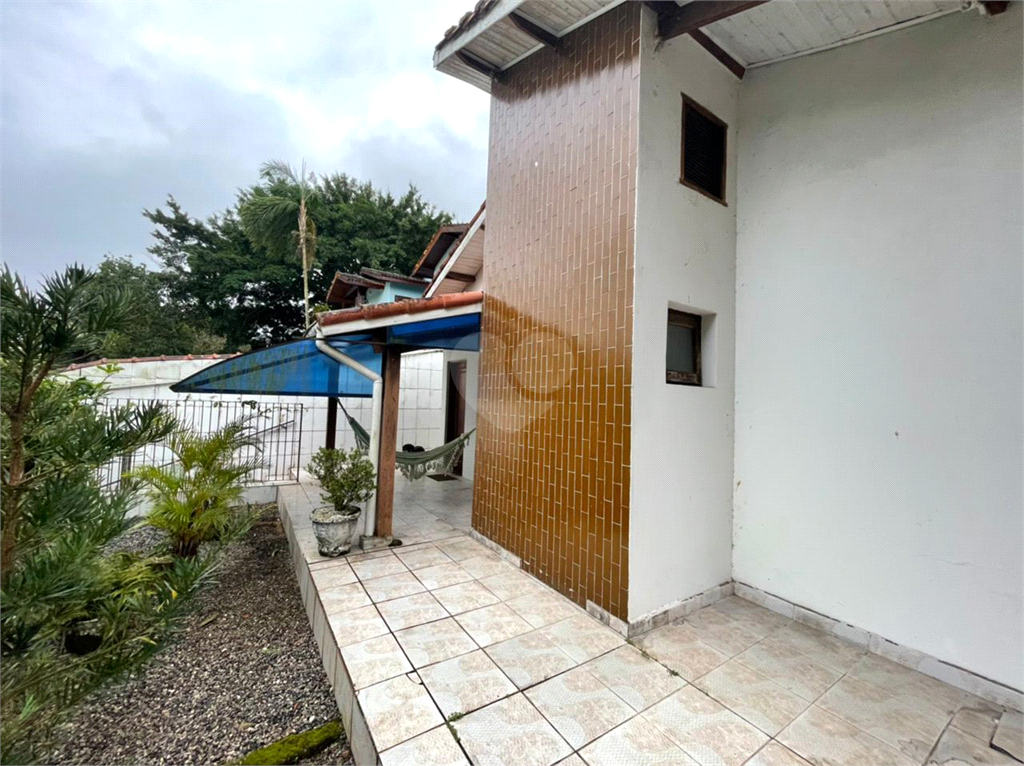 Venda Casa Santos Morro Nova Cintra REO583889 5