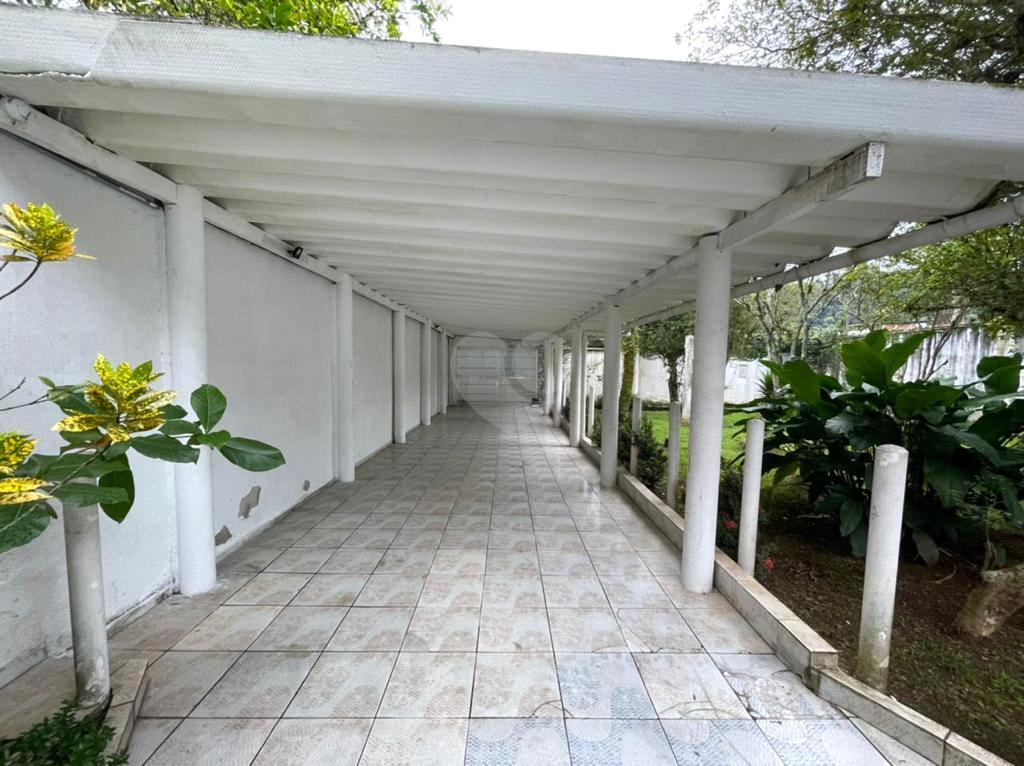 Venda Casa Santos Morro Nova Cintra REO583889 37
