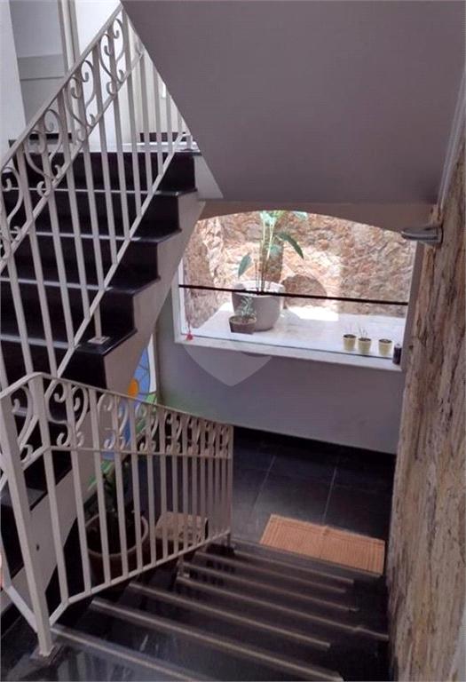 Aluguel Casa São Paulo Jardim São Paulo(zona Norte) REO583892 38