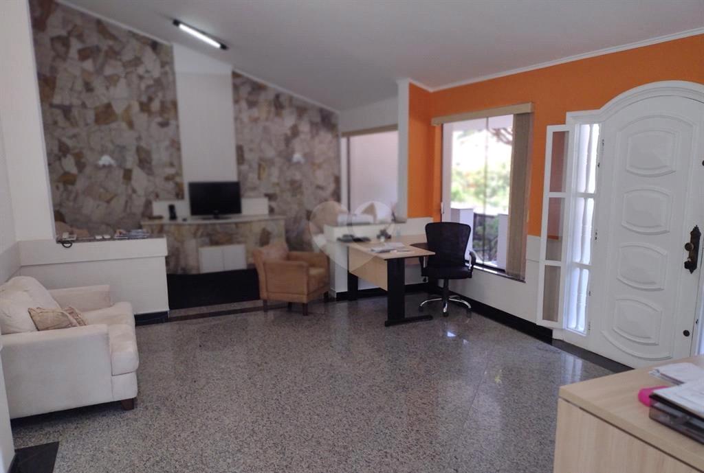 Aluguel Casa São Paulo Jardim São Paulo(zona Norte) REO583892 25