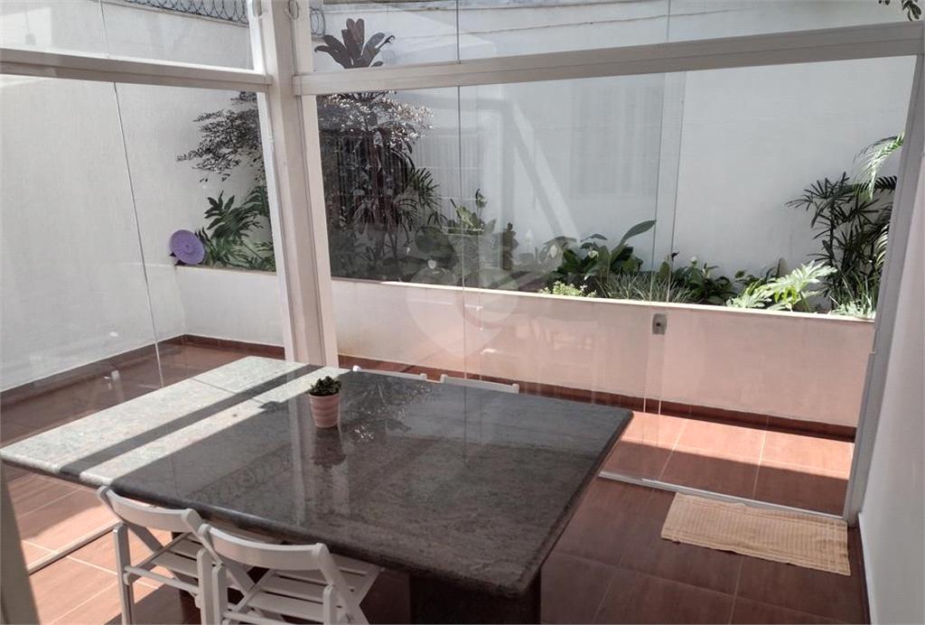 Aluguel Casa São Paulo Jardim São Paulo(zona Norte) REO583892 7