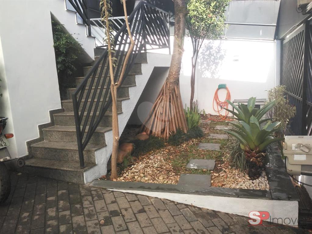 Aluguel Casa São Paulo Jardim São Paulo(zona Norte) REO583892 1