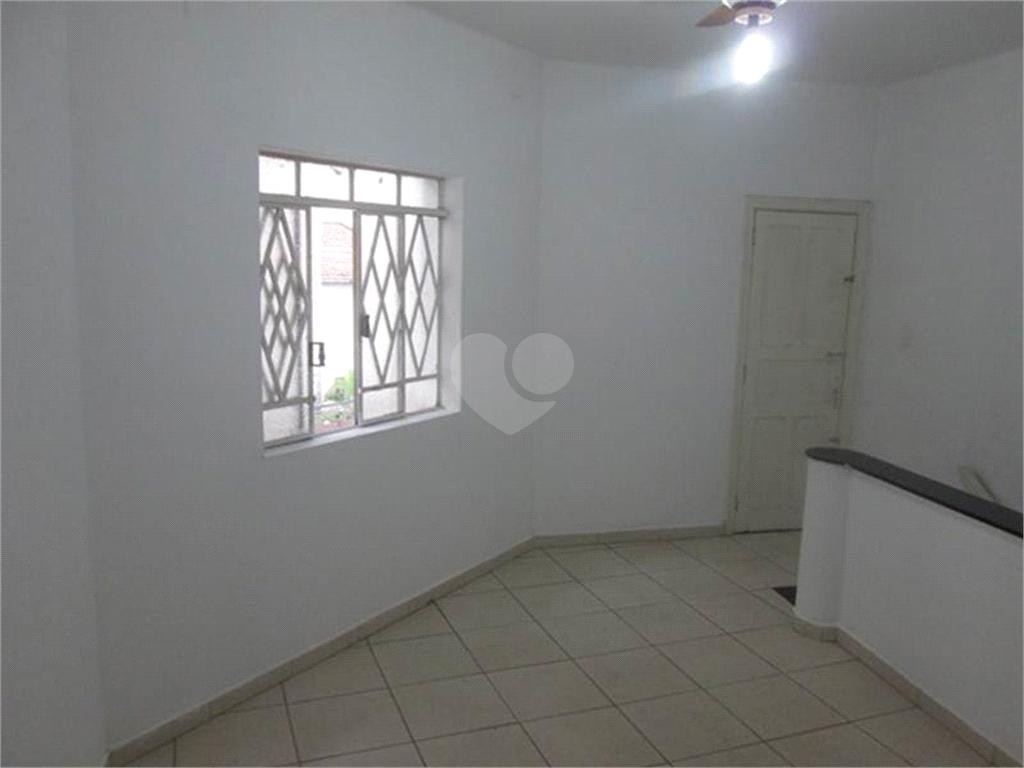 Aluguel Casa São Paulo Jardim São Paulo(zona Norte) REO584058 14