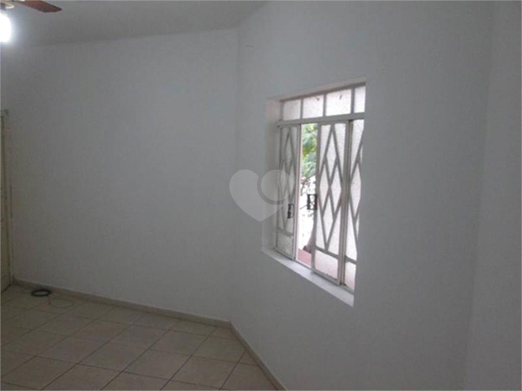 Aluguel Casa São Paulo Jardim São Paulo(zona Norte) REO584058 15