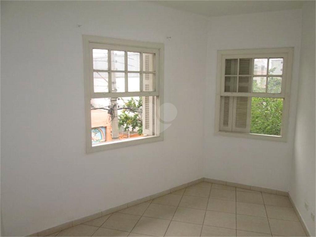 Aluguel Casa São Paulo Jardim São Paulo(zona Norte) REO584058 1