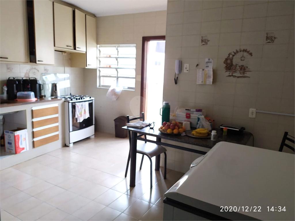 Venda Apartamento São Vicente Itararé REO584353 23