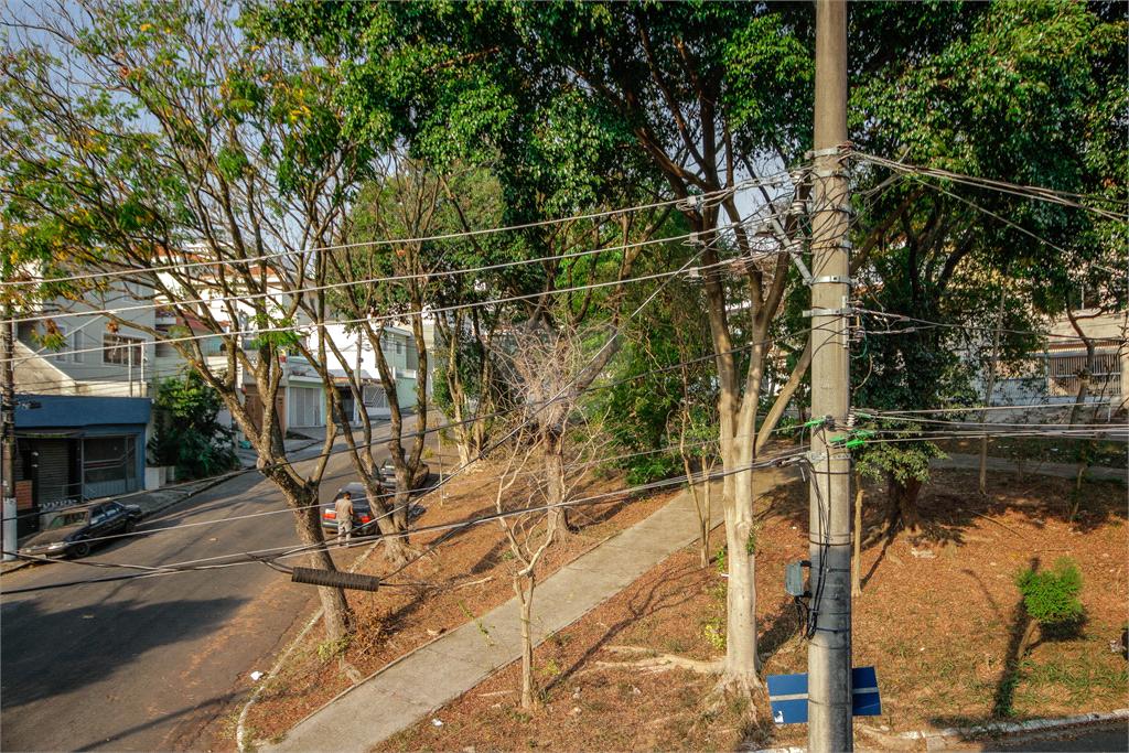 Venda Casa São Paulo Parque São Domingos REO584550 27