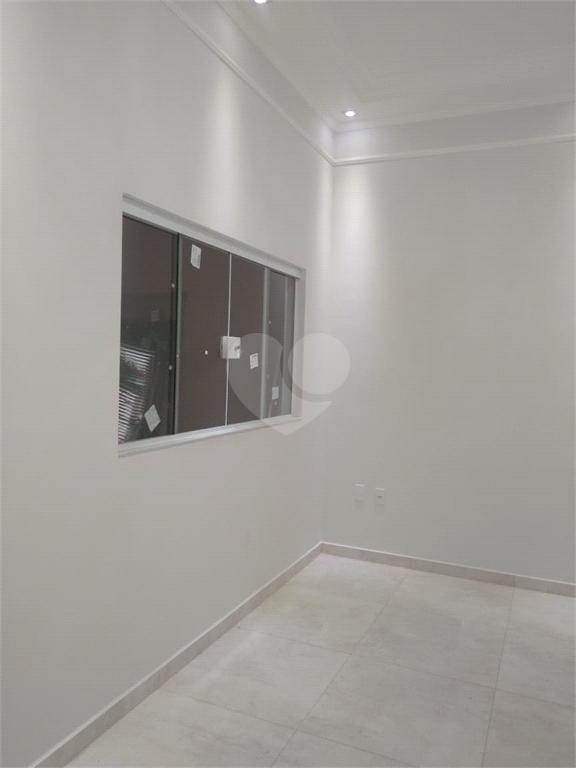 Venda Casa térrea Indaiatuba Vila Castelo Branco REO584955 6