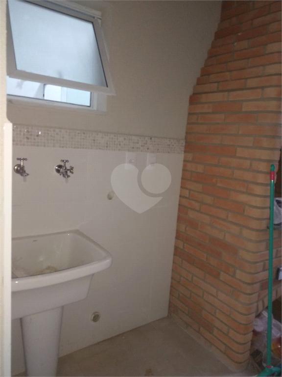 Venda Casa térrea Indaiatuba Vila Castelo Branco REO584955 17