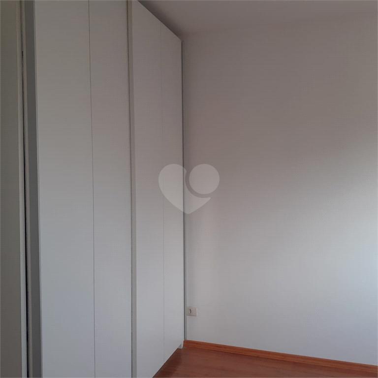 Aluguel Apartamento São Paulo Santana REO585176 27