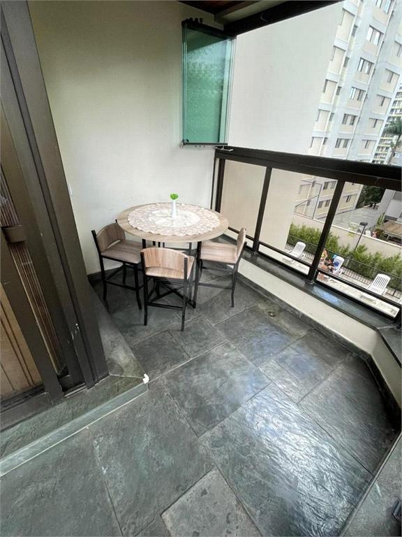 Venda Apartamento São Paulo Pinheiros REO585381 4